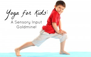 yoga-for-kids-with-SPD