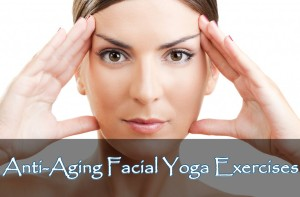 Facial-Yoga-Excercises-1024x671