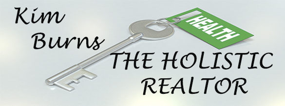 Putting Mind and Body into Real Estate